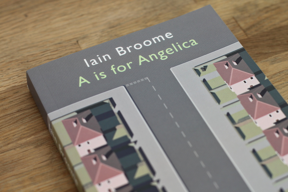 Cover design by Jonathan Wilkinson