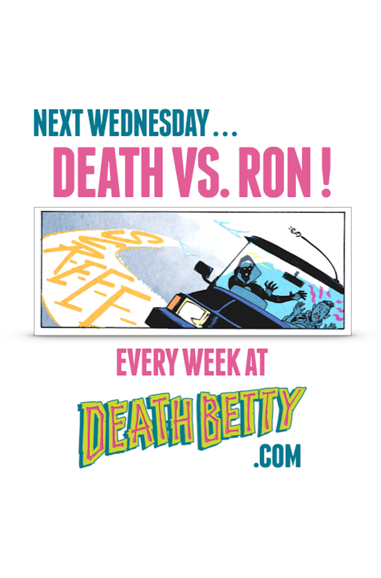 Next Week in Death Betty for Page 8.jpeg
