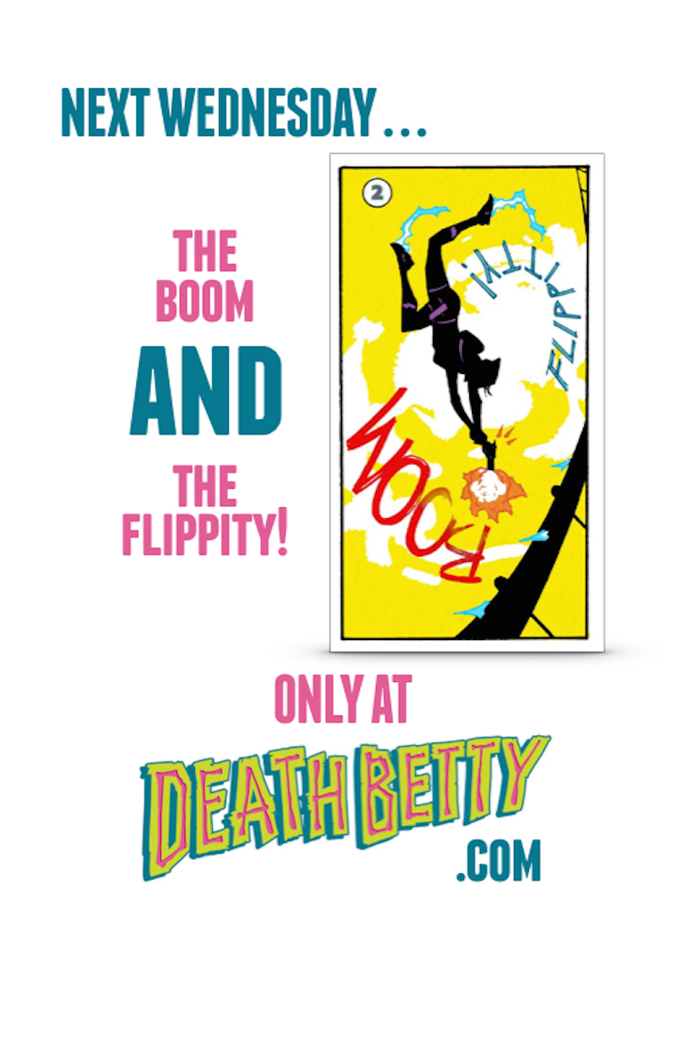 Next Week in Death Betty for Page 10.jpeg