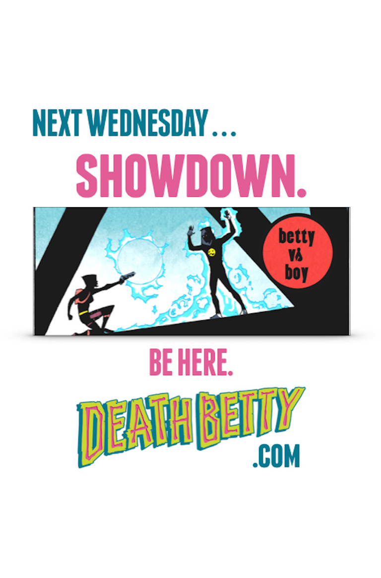 Next Week in Death Betty for Page 11.jpeg