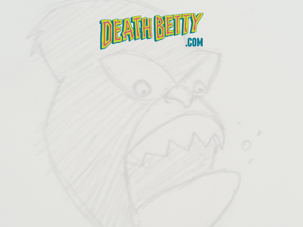 Death Betty Tales of the Ape Horiz Part 1.001.png