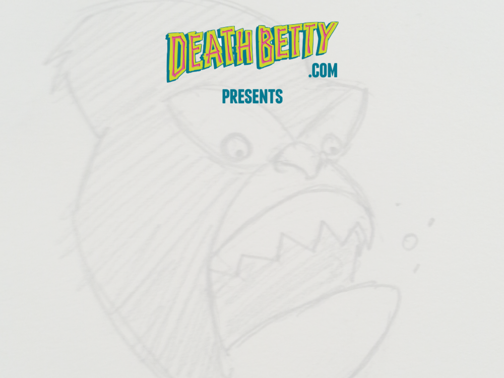 Death Betty Tales of the Ape Horiz Part 1.002.png