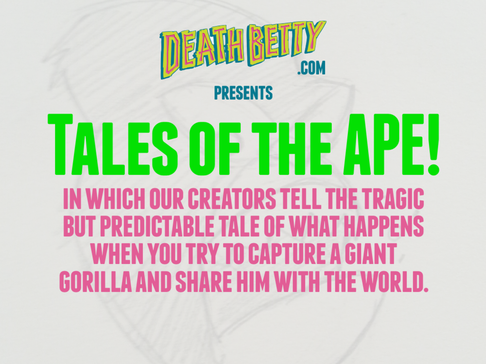 Death Betty Tales of the Ape Horiz Part 1.004.png