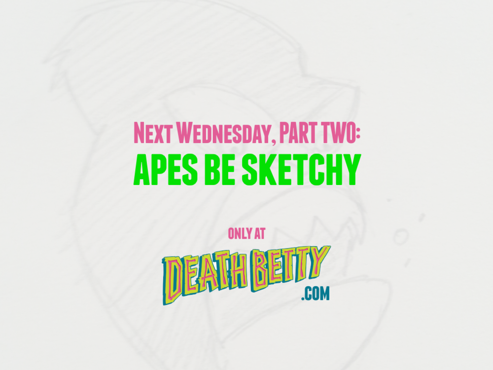Death Betty Tales of the Ape Horiz Part 1.031.png