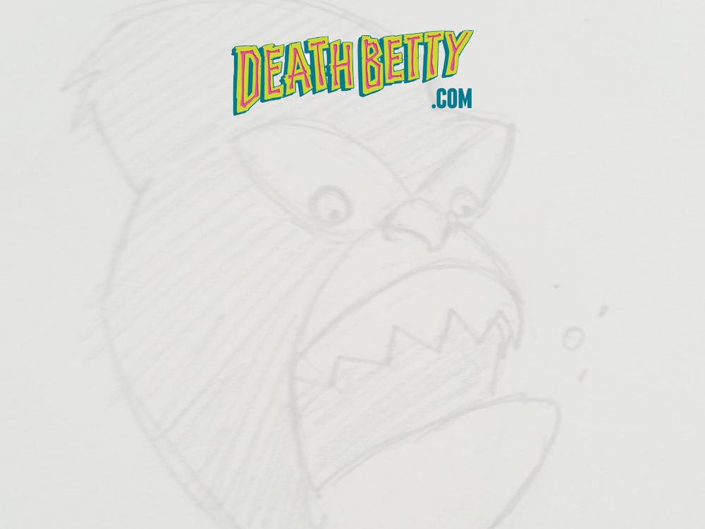 Death Betty Tales of the Ape Horiz Part 2.001.jpeg