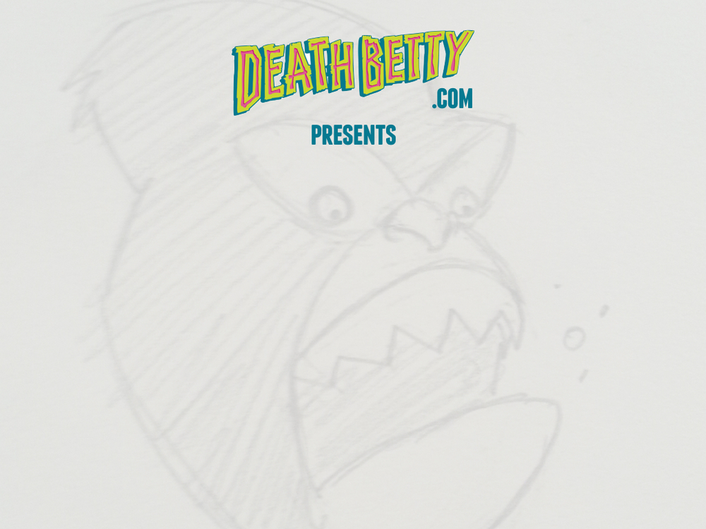 Death Betty Tales of the Ape Horiz Part 2.002.jpeg