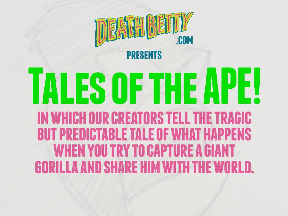 Death Betty Tales of the Ape Horiz Part 2.004.jpeg