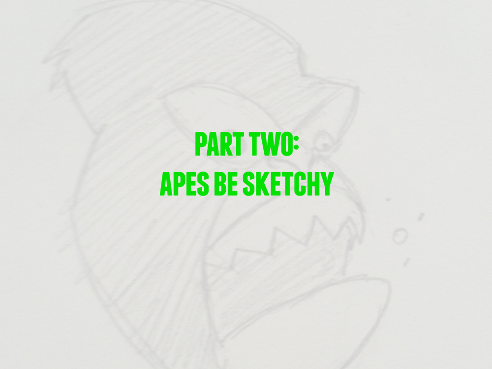 Death Betty Tales of the Ape Horiz Part 2.006.jpeg