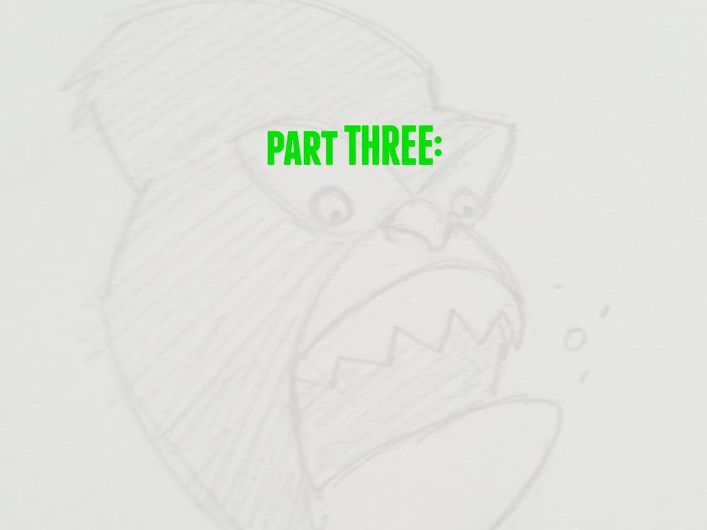 Death Betty Tales of the Ape Horiz Part 3.005.jpeg