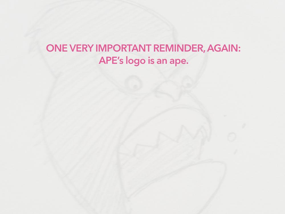 Death Betty Tales of the Ape Horiz Part 3.007.jpeg