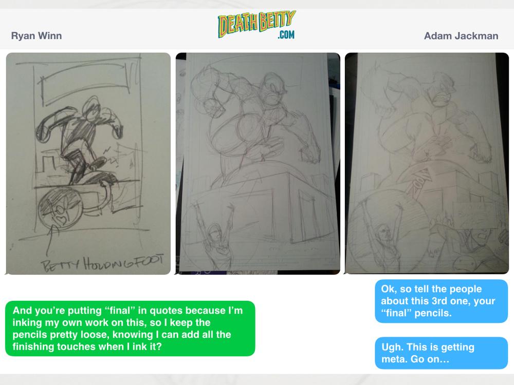 Death Betty Tales of the Ape Horiz Part 3.022.jpeg
