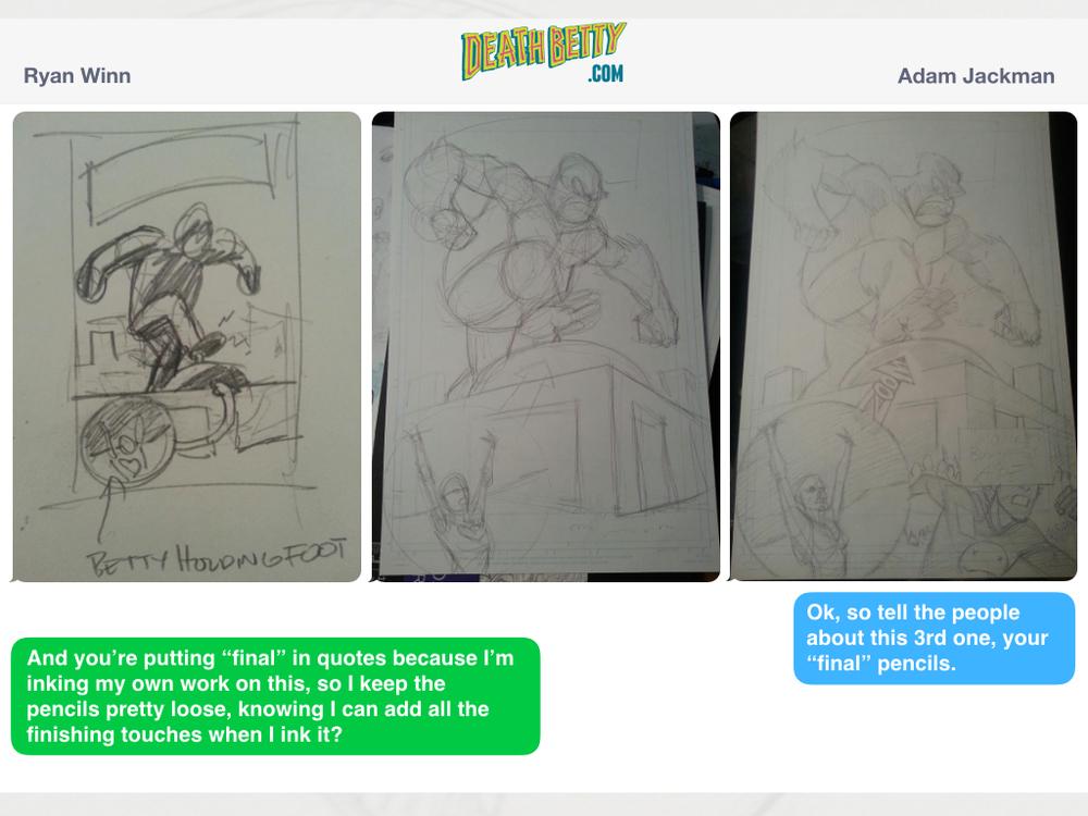 Death Betty Tales of the Ape Horiz Part 3.021.jpeg