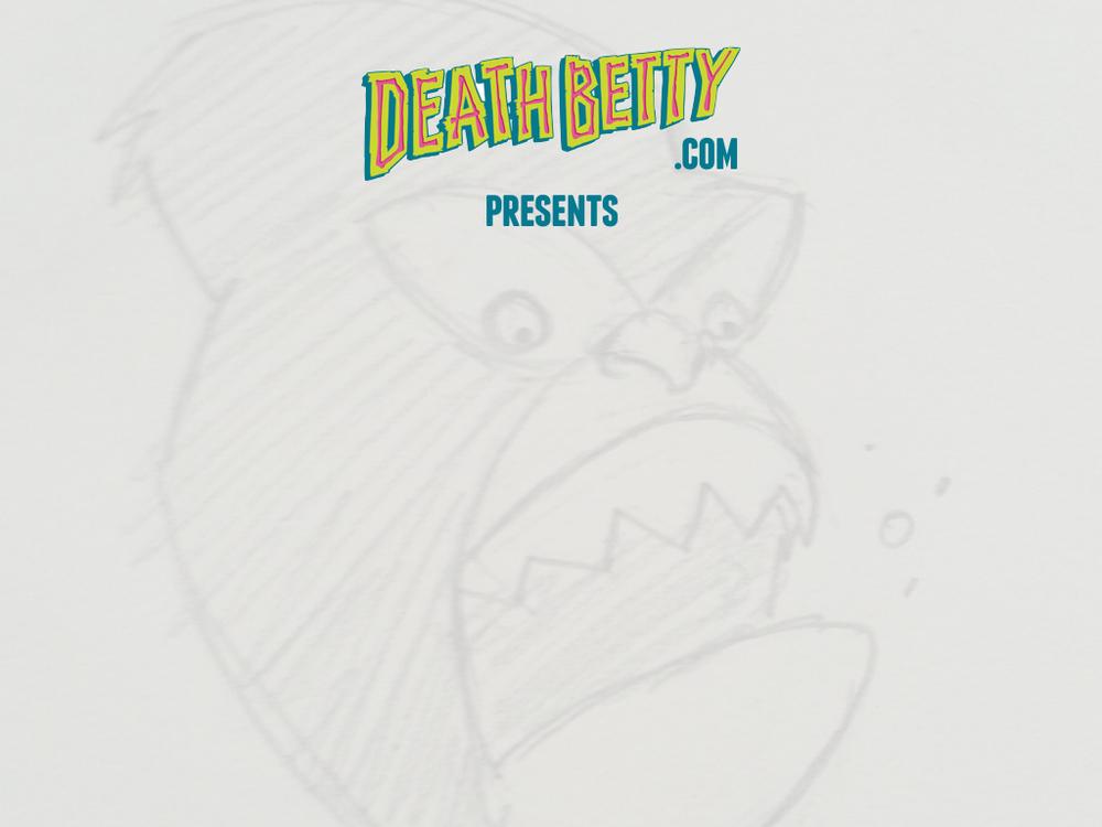 Death Betty Tales of the Ape Horiz Part 4.002.jpeg