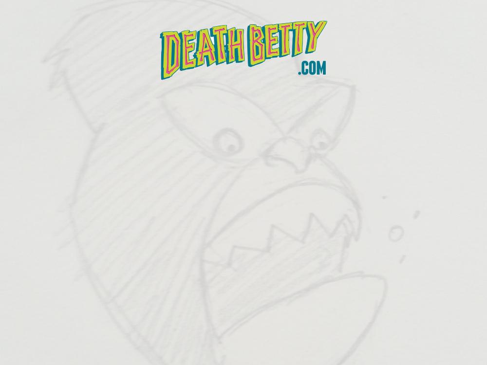 Death Betty Tales of the Ape Horiz Part 4.001.jpeg