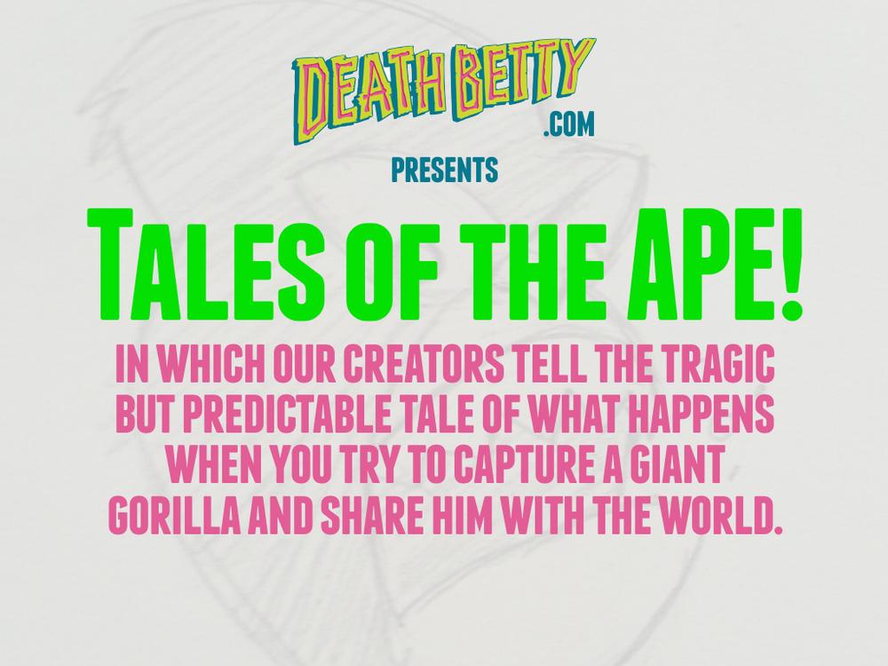 Death Betty Tales of the Ape Horiz Part 4.004.jpeg
