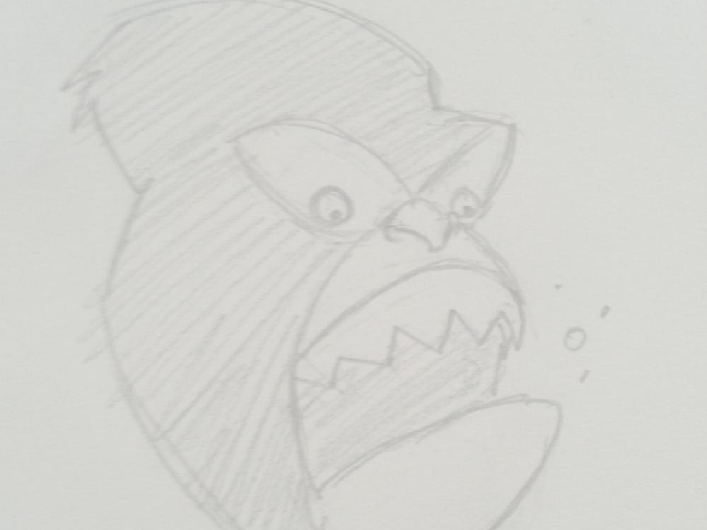 Death Betty Tales of the Ape Horiz Part 4.055.jpeg