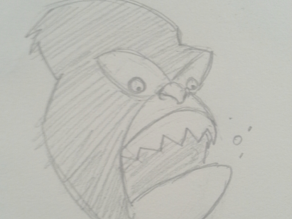 Death Betty Tales of the Ape Horiz Part 4.056.jpeg