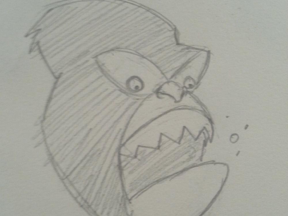 Death Betty Tales of the Ape Horiz Part 4.057.jpeg