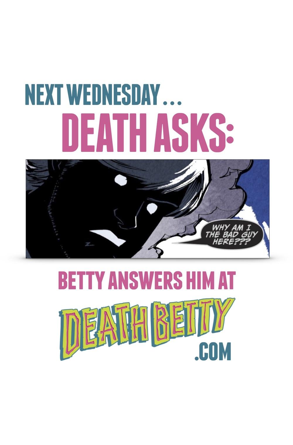 Next Week in Death Betty Dash n Dine Page 3.jpg
