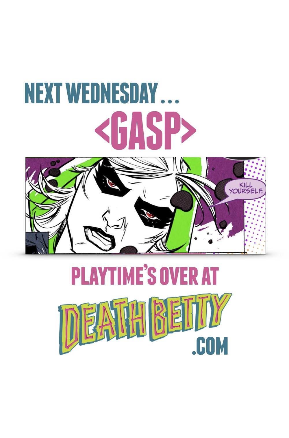 Next Week in Death Betty Dash n Dine Page 4.jpg