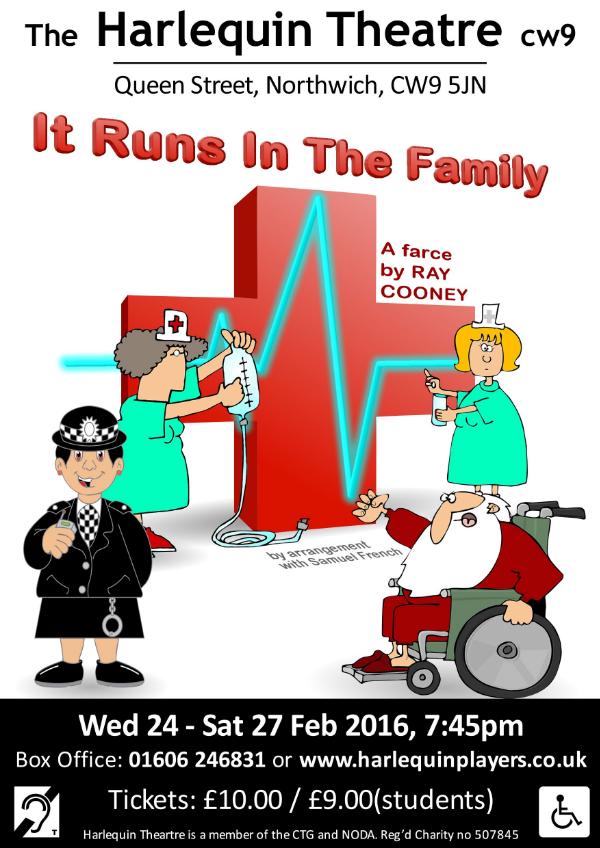It Runs in the Family Poster.jpg