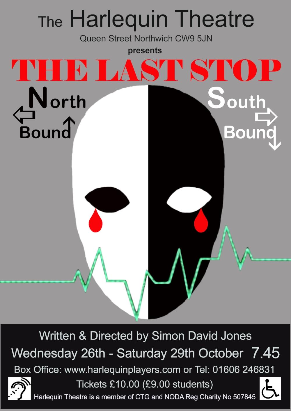 the last stop.jpg