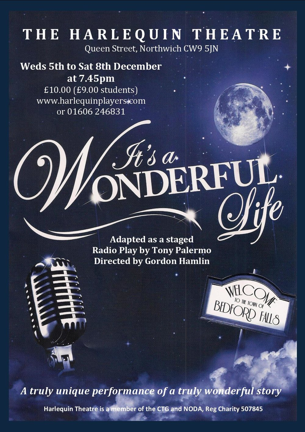 Wonderful Life Radio Poster[2]-page-001.jpg