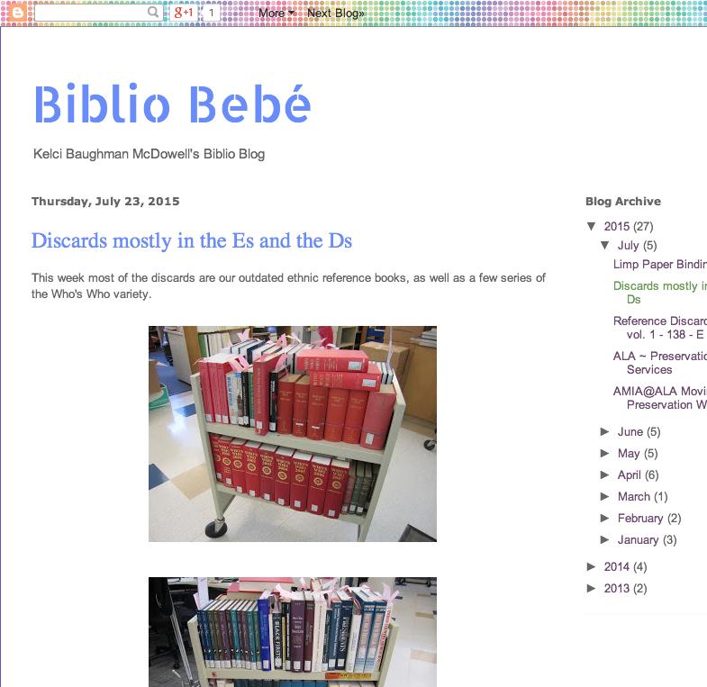 bibliobebe.jpg