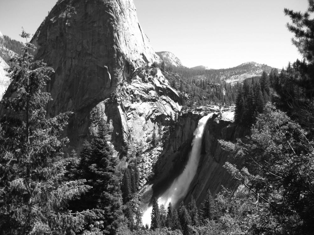 YosemiteBW.jpg