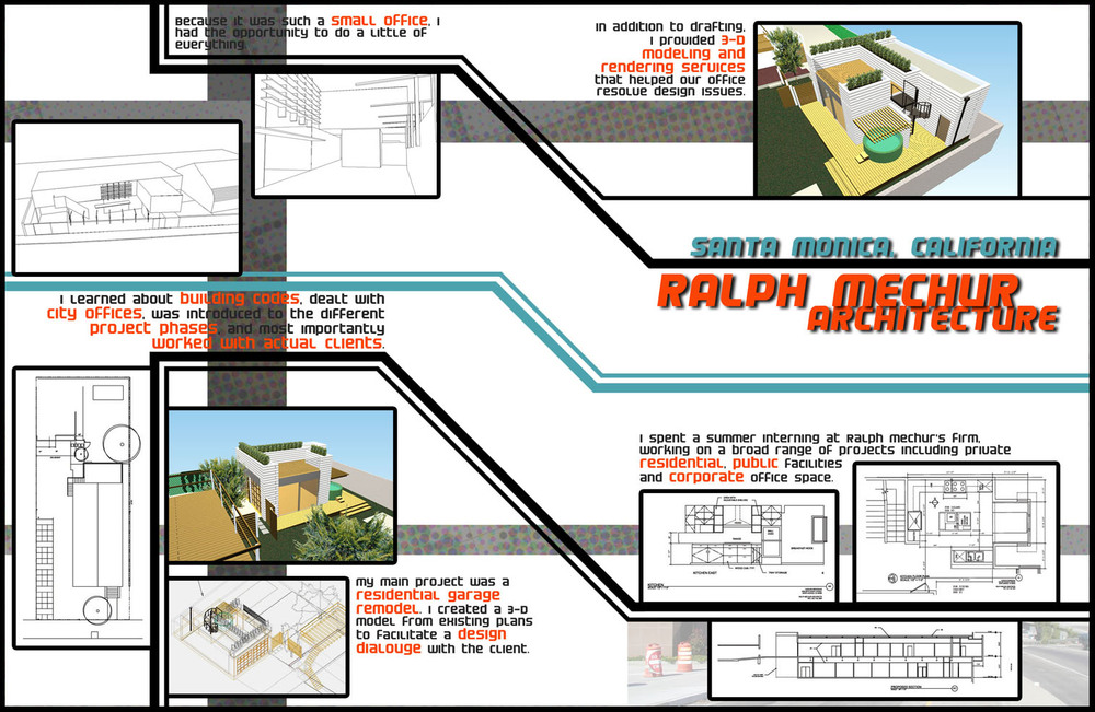 Double Mechur.jpg