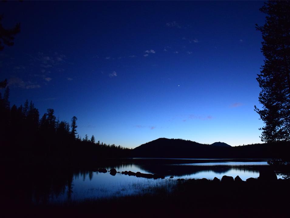 Juniper Lake copy.jpg