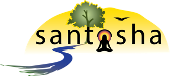 Santosha: Yoga Studio, Ayurveda & Bodywork Center