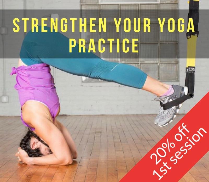 TRX-yoga-inversion-core-strength.jpg