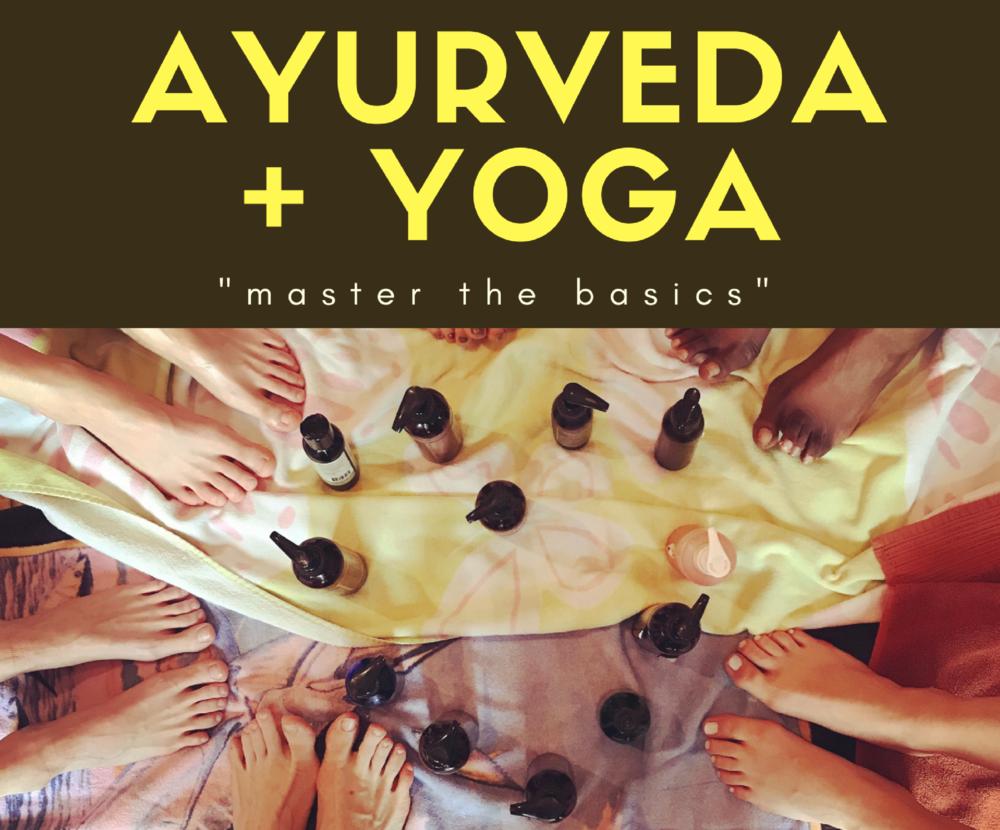 ayurveda_yoga_intensive_workshop.png