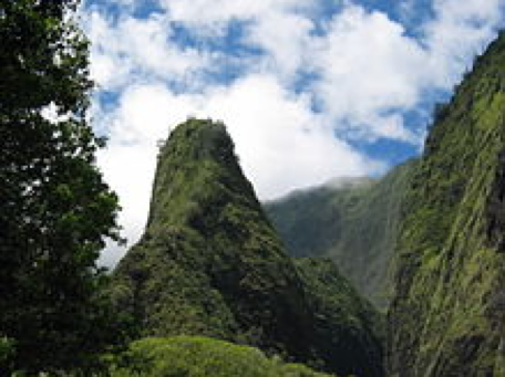 Maui Iao Valley.png