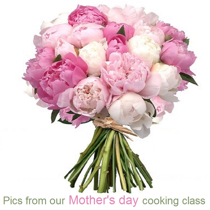 Pic's from our last cooking class - Mother's Day Alliance Française d'Austin DG.jpg