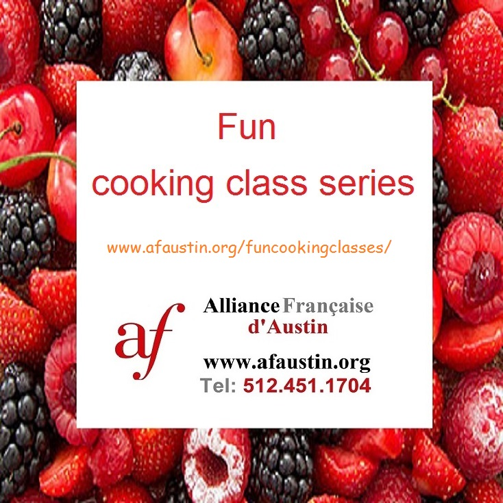 Fun cooking class series Alliance Française d'Austin.jpg