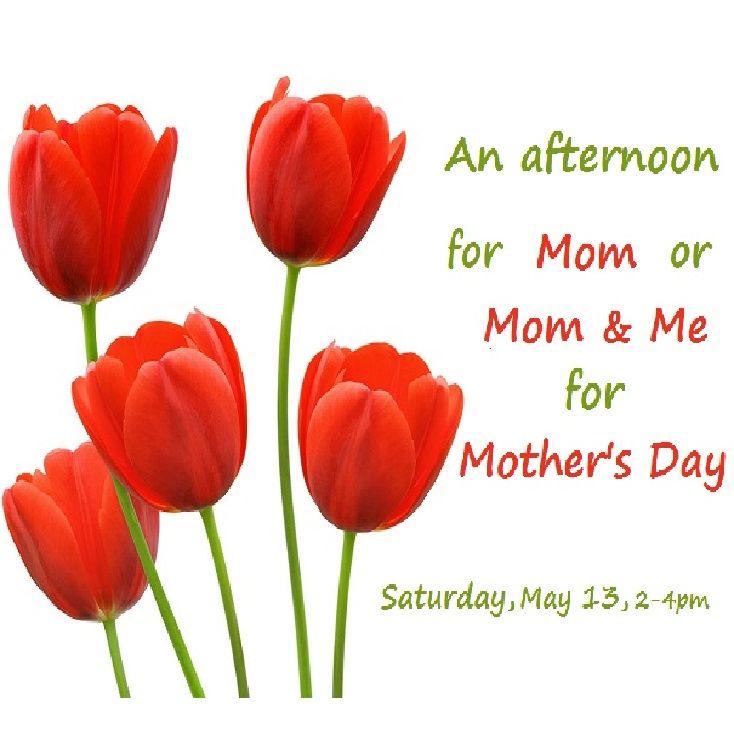 Mother's Day cooking class  AFA 1.jpg
