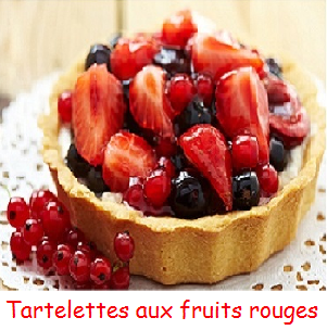 Cooking class AFA Tartelettes aux fruits rouges.png