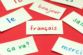 IMPROVE YOUR FRENCH PRONUNCIATION