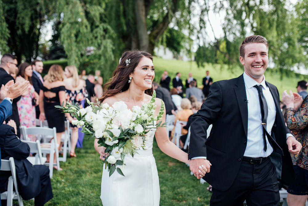 Ashlee & Nate Wedding-353.jpg