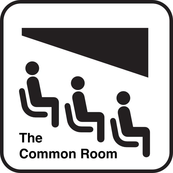 commonroomlogo