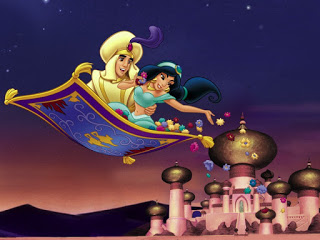 Aladdin+riding+on+the+carpet.jpg