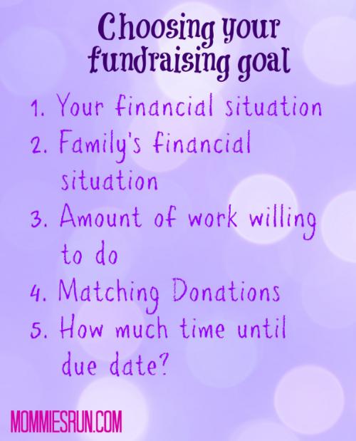 fundraisinggoals.jpg