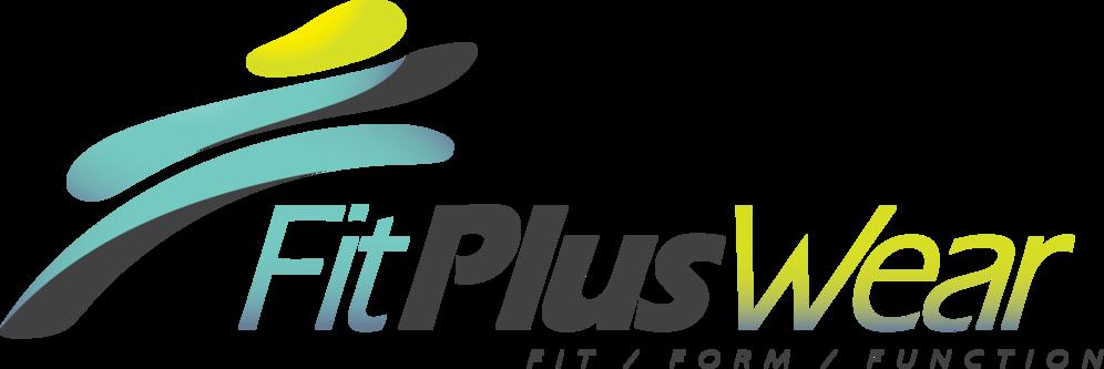 Fit Plus Wear Review