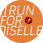 oiselleteambadge