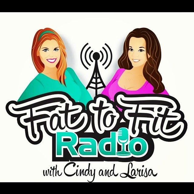 Fat to Fit Radio Show