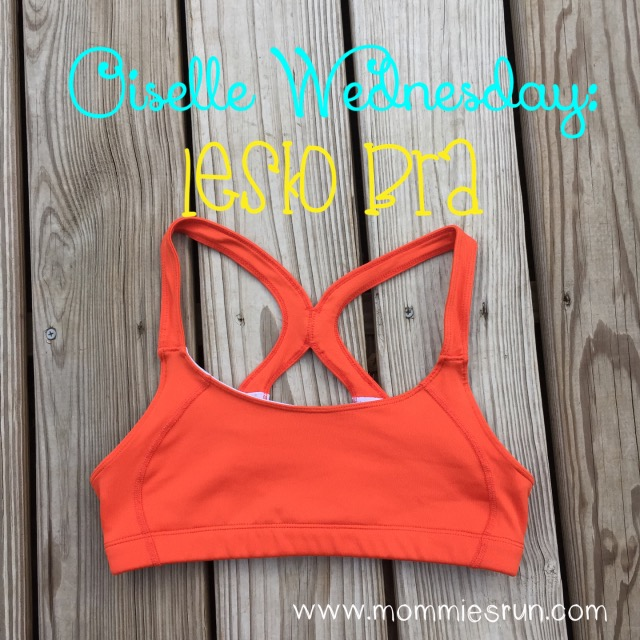 90b746957 Oiselle Wednesday is a day for reviewing my favorite running fashions and  showing you the fit on a 5 7