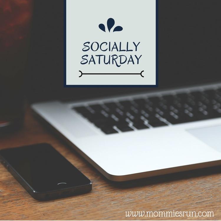 sociallysaturday.jpg
