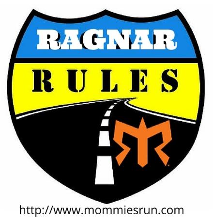 RagnarRules.jpg